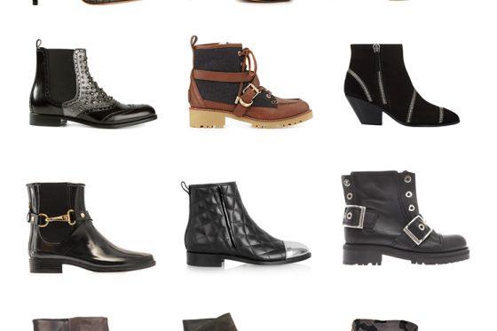 Shoesale.jpg