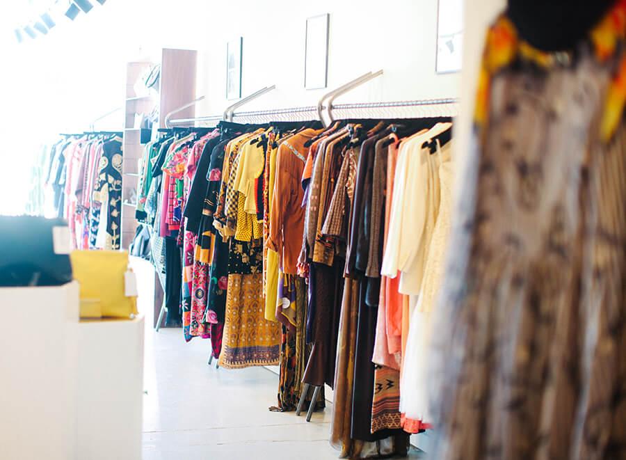GarmentModern