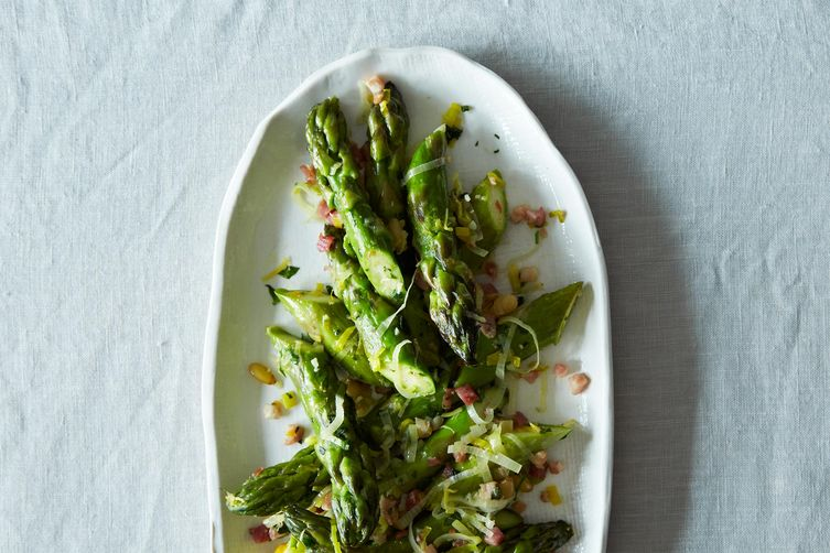 2013-1107_absurdly-addictive-asparagus-021