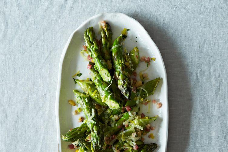 2013-1107_absurdly-addictive-asparagus-021