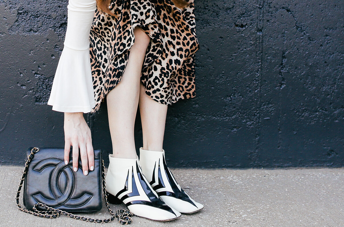 leopard on seaofshoes.com