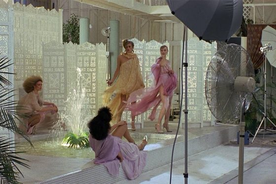 Five Fashion Films You Might Not Have Seen Before