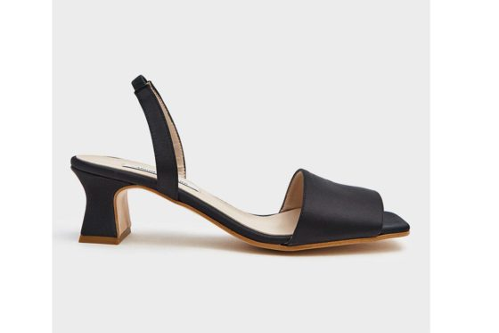 15 Best Shoes Now