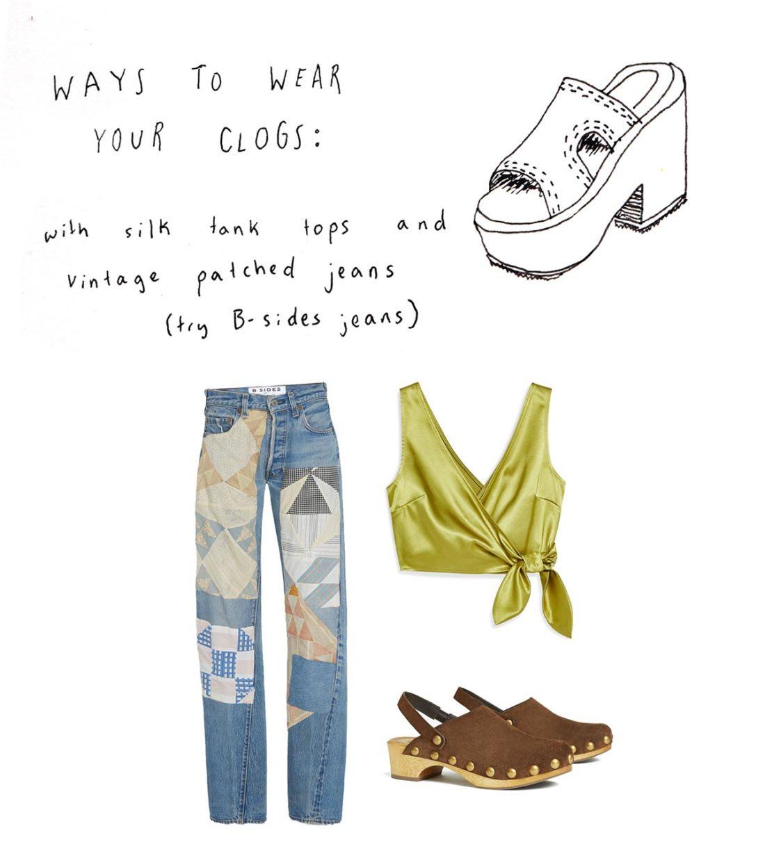 606549e7e50 Sea of Shoes - The Official Home of Jane Aldridge