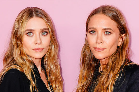 Meditations on the Olsens (part 1)